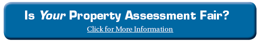 Is your property assessment fair?